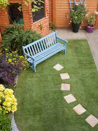 Clever DIY Garden Pathway Ideas Garden Paths Lost In The Flowers 25 Best Path And Walkway Ideas Designs For 2017 Unbelievable Garden Path Lkway Ideas 18 Wartakunet Beautiful Paths On Pinterest Nz Inspirational Elegant Cheap Latest Picture Have Domesticated Nomad How To Lay A Flagstone Pathway Howtos Diy Backyard Rolitz