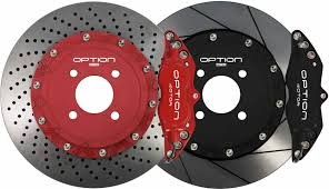 Automotive Emission Repair - Good Brakes Automotive Its The Going Thing 1969 Ford Perfor Hemmings Daily Abs Brakes For Sale Brake System Online Brands Prices Audi B7 Rs4 Stoptech St60 Big Kit W 380x32mm Rotors Front Rick Hendrick Bmw Charleston New Dealership In Sc Howies Vf620 M3 Gets Ap Racing Performance Parts Wilwood High Disc 2015 Chevrolet Silverado 1500 Brembo Introduces The Extrema Caliper High Performance Brake Systems From Brembo Evo Garage Scrapbook How To Fix Squeaky Right Way Yamaha Zuma Complete 092015 Maxima Double Drilled Alien Performance