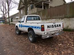 Datsun 720 4x4 1984 Datsun 720 4x4   Nissan 720 Trucks   Pinterest ... Curbside Classic 1984 Isuzu Pickup Found In A Surprising Location Nissan Truck Price Modifications Pictures Moibibiki 1992 Overview Cargurus December 29 2010 720 Trucks Pinterest Sw5p3 Flickr Photo Sharing Pickup Redmond Wa Owned By Monster_max Rallitos720 10907355 My New 4x4 Runs Like A Champ Dashboard And Radio Console From Brown Pickup Truck File41985 King Cab 2door Utility 180253932jpg Vg Engine Wikiwand Listing All Models For Nissan Api Nz Auto Parts Industrial