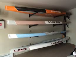 Store Your Board Rack Review Paddleboard HTX
