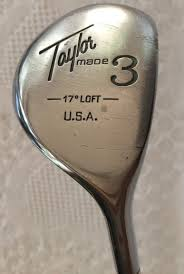 100 11 Wood Loft Ladies TaylorMade 3 Pittsburgh And Similar Items
