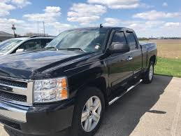 Lincoln Trucks Awesome 2009 Chevrolet Silverado 1500 For Sale In ... Lethbridge Ford Lincoln Dealership Serving Ab Cars For Sale Used 2008 Mark Lt In 4x4 East Lodi Nj 07644 Lifted Truck For 38820 Trucks Suvs Mt Brydges Sales 200413 With Idle Problems News Carscom 2006 42436a 2015 Lincoln Mark Lt New Auto Youtube Doomed Blackwood 2002 Epautos Libertarian Car Talk 1979 Coinental V Classiccarscom Cc1002115 Lt Photos Informations Articles Bestcarmagcom New Welder Ranger 305g At Texas Center 20 Inspirational Photo And Wallpaper
