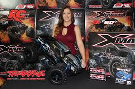 Traxxas X-Maxx 8S For Sale | Financing Available | Buy Now Pay Later How To Experience An Actionpacked Ohio Vacation With Mansfield Monster Jam Tickets 82019 Truck Schedule And Traxxas Xmaxx 8s For Sale Fancing Available Buy Now Pay Later Ford Field Rally Nintendo Eertainment System 1991 Ebay Win Family 4 Pack Macaroni Kid Ncaa Football Headline Tuesday On Video Shows Grave Digger Injury Incident At The Schotnstein Center On April 1 2 Youtube A Fourpack Of Denver Rmhc Central Triple Threat Series Us Bank Arena Ccinnati 31 March