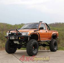 Orange SAS Toyota Hilux   Awesome Rides   Pinterest   Toyota, 4x4 ... For Sale 1980 Toyota Pickup Crawler 5000 Ih8mud Forum Filetoyota Hiace Truck H80 001jpg Wikimedia Commons Junkyard Find Datsun 720 King Cab 4wd The Truth About 82 Literature For Sale Near Cadillac Michigan 49601 Classics 2wd Sr5 Youtube 4x4 Average Toyota No Tacoma Great Deals On 44toyota Trucks Sr5comtoyota Truckstwo Wheel Drive 1990 Overview Cargurus