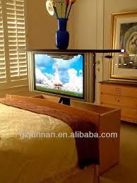 entwickelt für bett möbel 360 grad swivel versteckte tisch tv lift buy versteckt tisch tv lift fernbedienung versteckt tisch tv lift plastma