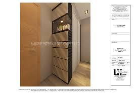 condo master bedroom u home