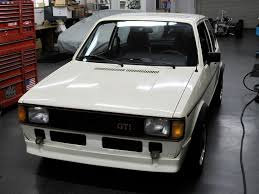 GTi Archives | Page 18 Of 18 | German Cars For Sale Blog Carpicturescom 1982 Volkswagen Rabbit Diesel Pickup Custom 28 Autos Of Interest Marketing Material 1980 Vwvortexcom Mid Engine Truck Chumpcar Biuld 11 1981 Vw Mint Green We Bought This One Sotime Lost Cars The 1980s Hemmings Daily Caddy Tractor Cstruction Plant Wiki Fandom Power Lx 01983 For Sale In Kansas 16l 5spd Manual Reliable 4550 Mpg Lag Blue Aba Wedding Present