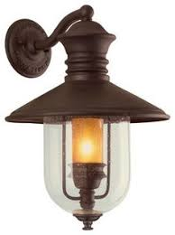 balthus led indoor outdoor wall sconce outdoor walls wall
