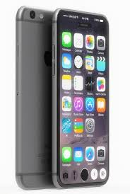 Apple iphone 7 Price in Pakistan Full Specifications & Reviews