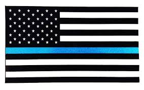 Thin Blue Line Wallpapers Group 42