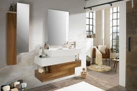 waschbecken doppelwaschbecken kleine handwaschbecken xxxlutz