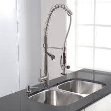 Best Kitchen Sink Material 2015 by Full Size Of Kitchen Sinks Contemporary Discount Kitchen Sinks