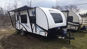 2017 Palomino Real Lite 182 Ultra Lite Travel Trailer @ Camp-Out RV ... New 2018 Palomino Reallite 1608 Truck Camper For Sale Gone Camping Rv 2016 Palomino Bpack Hs650 Ultra Lite Truck Camper Campout Ss1610 2019 1604 Popup New Reallite Ss1605 At Niemeyer Trailer Ez Campers Ss1609 Rvs For Sale Rvtradercom 2015 Ss1603 Western Sway Or Roll Side To Side Topics Natcoa Forum 2017 Northern 811 Q Classic Se Luxury Ss 1609 Als Trailermart