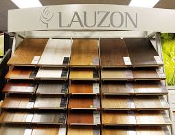 Lauzon Hardwood Flooring Distributors by Fabian U0027s Flooring Inc Hardwood Flooring