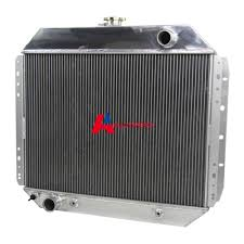 High Quality NEW CAR 3 ROW ALUMINUM TRUCK RADIATOR 1966 1979 FOR ... Classic Car Radiators Find Alinum Radiator And Performance 7379 Bronco Fseries Truck Shrouds New Used Parts American Chrome Brassworks Facebook Posts For The Non Facebookers The Brassworks 5557 Chevy W Core Support Golden Star Company Gmc Truckradiatorspa Pennsylvania Dukane New Ck Pickup Suburban Engine Oil Heavy For Sale Frontier From Cicioni Inc Repair Service Sales Pa
