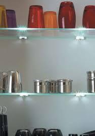 tablette pour cuisine support lumineux pour tablette verre mobiliers