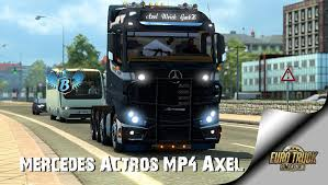 ☆Euro Truck Simulator 2☆ Mercedes Actros MP4 Axel - YouTube Call To Drain The Swamp Revberated Along Rust Belt World The Times Pin By Ray Leavings On Peter Bilt Trucks Pinterest Weeks Randoms Updated 83011 Mark Gepner Tow Truck Scott Smeaton Custom Petes Kws Rigs New Equipment Sightings Unknown Name 2018 Kenworth First Look Review Youtube More Truck Trouble At Binghamton Rndabout Fleet Services Zen Cart Art Of Ecommerce 270 Hyundai Mega