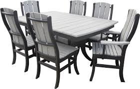 Galveston Outdoor Dining Set - Scenic Hills Furniture Galveston Extdabench Shown In Brown Maple Chair Borkholder Fniture Gavelston 4piece Eertainment Center Ashley Rattan Ding Chair Set Of 2 6917509pbu Burr Ridge Amishmade Usa Handcrafted Hardwood By Closeout Ding Gishs Amish Legacies Intertional Caravan 5piece Teak Maxwell Thomas Shabby Chic Ding Chairs G2 Side Dimensional Line Drawing For The Baatric