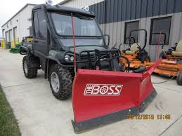 39 Best Snowblowers Images On Pinterest | Electric, Snow Plow And ... Worlds Largest Snow Blower Hd Youtube Winter Service Vehicle Wikipedia Matchbox 4 Real Working Parts Die Cast Kosh Pseries Snow Plow 8 Things To Consider When Choosing A Snplow For Your Utv New York State Dot Okosh H Series Weathers On Its Way Civil Engineers Ready Baltimore Uses Giant Blowers Loan From Boston Clear Design Gallery Category Industrial Manufacturing Image V8 Engine Snblower Hacked Gadgets Diy Tech Blog Hseries Road Blower Airport Products Schulte Snow Loading Trucks Streets In Humboldt Lr44 Loader Mount Wsau Equipment Company Inc