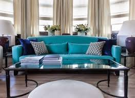 Grey Brown And Turquoise Living Room by Brown And Blue Room Decor Brown Turquoise Living Room Ideas Brown