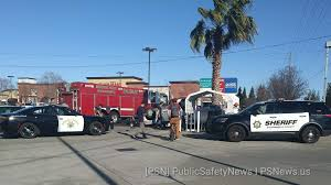 High-Speed Chase Through Sacramento County Ends In Rollover Crash ... Stolen Sac Metro Fire Truck Stopped After 85mile Chase Officials Self Storage Units Colonial Heights Sacramento Ca Sckton Blvd Studies Hlight Significant Carbon Reductions Ecofriendly King Of Wraps 18 Photos Vehicle Phone County Autocar Acx Labrie Automizer Youtube 2018 Manitex Tm200 Crane For Sale Or Rent In California Some Miscellaneous Pics From Sunday June 21 2015 Vegan April 2014 North Rest Area 13 Stops Natomas City Approves Replacing Fire Station The Runaway Ramp On Mountain Highway Winter