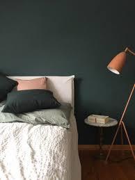 wandfarbe grün die besten ideen und tipps zum streichen