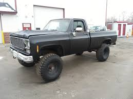 Lifted Black Truck   New Car Models 2019 2020 About Our Custom Lifted Truck Process Why Lift At Lewisville Big 4 Motors Ltd New Chrysler Jeep Dodge Ram Dealership In Trucks Okc Rick Jones Buick Gmc Lifting Vs Leveling Which Is Right For You Diesel Power Magazine Rhwisviluplexcom Bout How Much Does It Cost To Buy A Our 2019 Sierra First Drive Review Gms Expensive Ford Extreme Team Edmton Ab Do People Jack Up Their Trucks So High Page 6 Sherdog 550 Horsepower Fireball Silverado Package Performance Suv Suspension Kits Tuff Country Ezride 100 For Sale Virginia Rocky Ridge