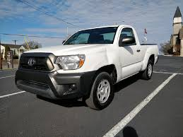 100 Used Trucks For Sale In Charlotte Nc Cars For NC 29715 Elmers Cars