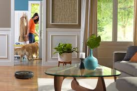 top rated vacuums for pet hair in 2017 best of vacuum