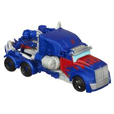 Amazon.com: Transformers Age Of Extinction Optimus Prime One-Step ... Dodge Dump Truck 2016 Or State Farm Insurance Also Chevrolet With Transformers 2 Autobot Leader Optimus Prime Truck Movie Pr Flickr Peterbilt Replaced 2015 Western Star 5700 Op Optusprime Monster Bumblebee Transformer On Jersey Shore Youtube Jual Robot Plus Topeng Di Lapak Wongday Papercraft Age Of Exnction Aoe 161 Best Dillon Raygan Images Pinterest Semi Trucks Big Pagani Huayra In Transformers 4 1 Benzinsidercom A Mercedes Jay Howse Of At Midamerica Building Dreams News