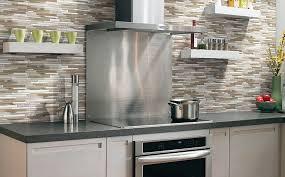 Modern Tile Backsplash Ideas For Kitchen Backsplash Tile Ideas For Your Kitchen Flooring America