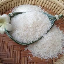 Thai Long Grain White Rice Thai Long Grain White Rice Suppliers and Manufacturers at Alibaba