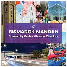2017 Bismarck-Mandan Community Guide + Chamber Directory By ... Nd Wallwork Blog Pdf Truck Costing Model For Transportation Managers Nationalease Home Facebook Details Center Page 4 2018 Community Guide Chamber Directory By Bismanchamber Issuu Rolling Along 12014indd Parts Bismarck Nd Tony Wilson Cporate Parts Sales Manager Wallwork Truck Center September Cnection Williston North Dakota