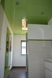 badezimmerdecke renovieren aber wie traumdecke an nur