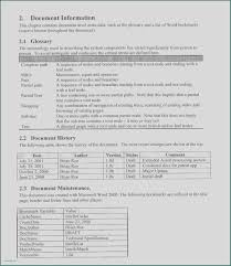 Bartender Resume Templates Free 30 Inspirational Free ... Bartender Resume Skills Sample Objective Samples Professional Cover Letter For Complete Guide 20 Examples Example And Tips Sver Velvet Jobs Duties Forsume Best Description Of Hairstyles Mba Pdf Awesome Nice Impressive That Brings You To A 24 Most Effective Free Bartending Bartenders