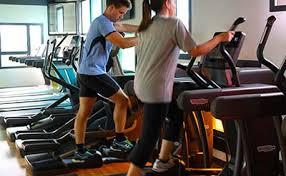 r révolution le club dédié au sport à la santé et au bien être