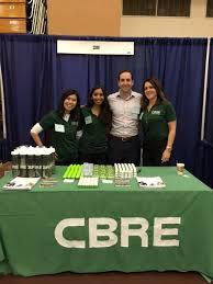 Cbre Employee Help Desk by Cbre Career Overview Glassdoor