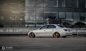 Junction Produce Window Curtains by Dapper Ben U0027s Bagged E60 U2013 Slow Life