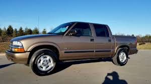 Top Used Chevy Trucks For Sale On Chevy Hd Gray Pickup Truck Used ... Bill Black Chevy New Used Dealership Greensboro Nc Trucks For Sale Hickory Dale Enhardt Chevrolet Top On Hd Gray Pickup Truck Dps Surplus Vehicle Sales Cars Liberty Car Loans Asheboro Hwy 49 Diesel Silverado 2500 Crew Cab Lt In North Carolina 2011 1500 For In Sneads Ferry Duramax Ohio Best Resource Cruze Raleigh Is The 2015 A Good Auto Near Me Inspirational 2005 2004 Durham