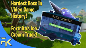 Fortnite] This Was One Strong Ice Cream Truck. Move Over Dark Souls ... Nitropod Sweetfrog Expands Franchise Fleet Richmond Bizsense Emoi Ice Creams Unique And Delicious Vageesha Bahel Used Mister Softee Ice Cream Truck For Sale How Kona Cracked The Creepy Problem Cnbc Carnival History Of Silences Copycat Jingle Used By Rival Ice Cream Truck Despicable Me Joyride Mega Bloks A Fathers Bad Experience At Led Him To Start One Behind The Scenes Mr Softees Garage Drive