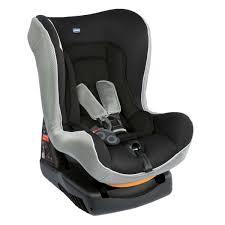 si ge auto b b chicco siège auto siège auto pour bébé chicco fr