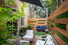 Family Friendly Home Design Ideas For Safety And Fun! Small Garden Ideas Kids Interior Design Child Friendly The Ipirations Landscaping Kid Backyard Pdf And Natural Playground Round Designs Sixprit Decorps Some Tips About Privacy Screens Outdoor Gallery Including Modern Landscape Tool Home Landscapings And Patio Creative Diy On A Budget Hall Industrial In No Grass For Front