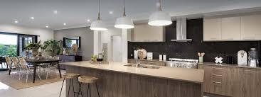 100 Downslope House Designs Split Level Home In Melbourne Metricon Homes