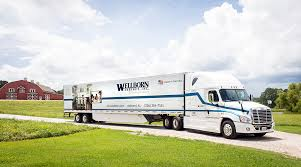 Wellborn Cabinet Inc Ashland Al by A Family Commitment That Spans Across Generations Celebrating 55