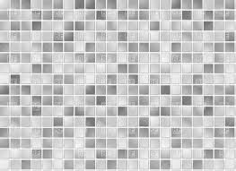 Seamless Grey Square Tiles Pattern Vector Image Artwork Of Backgrounds Textures Abstract Click To Zoom