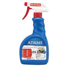 Adams Flea & Tick Home Spray - Shop Home & Yard Treatments At HEB Cutter Insect Repellent Home Facebook Eradicator 24 Oz Natural Bed Bug Dust Mite Treatment Spray Backyard Control Review Outdoor Decoration Youtube Amazoncom Concentrate Hg Lantern Pets Reviews Mosquito Garden 32 Fl Sprayhg61067 Picture On Cool Lawn And Pest At Ace Hdware Ready To Image Fogger Propane Msds