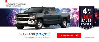 Terryville Chevrolet | New Chevrolet Dealership In Terryville, CT Chevy Colorado Zr2 Putting The Rad In Offroad Pickup Trucks Dodge Dakota Pickup In Connecticut For Sale Used Cars On At Scranton Motors Inc Vernon Rockville Ct Canton Certified Davidson Chevrolet Enterprise Car Sales Trucks Suvs For Car Dealer West Hartford Manchester Waterbury New Haven Agawam Ma Bloomfield Auto Kraft Pre Owned Vehicles Hammond La Ross Downing 2016 Ram 1500 Milford 1968 Ford F100 Classiccarscom Cc1050917 Diesel Ram Buyers Guide The Cummins Catalogue Drivgline Storrs Willimantic Coventry Tolland