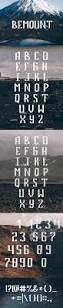 Cinzel Decorative Regular Font Free Download by 2313 Best Formidable Fonts Images On Pinterest Font Free Free