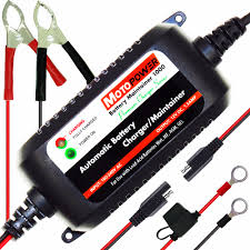 MOTOPOWER 12V 1.5A Fully Automatic Smart Battery Charger Maintainer ... Ip67 Bcseries 66kw Ev Battery Chargers Current Ways Electric Dual Input 25a Invehicle Dc Charger Redarc Electronics Nekteck Mulfunction Car Jump Starter Portable External Cheap Heavy Duty Truck Find The 10 Best Trickle For Money In 2019 Car From Japan Rated Helpful Customer Reviews Amazoncom Charging Systems Home Depot Reviewed Tested 200mah Power Bank Vehicle Installed With Walkie Pallet Trucks New Products An Electric Car Or Vehicle Battery Charger Charging Recharging