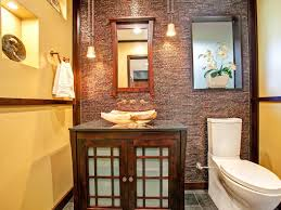 Tile Designs For Bathroom Walls by Tuscan Bathroom Design Ideas Hgtv Pictures U0026 Tips Hgtv